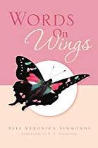 Words On Wings.jpg