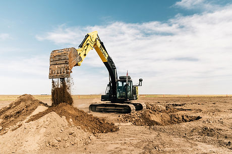 Built-Robotics-Autonomous-excavator-2.jp