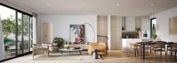 Livingroom Section.jpg