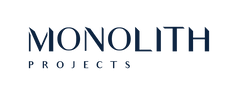 Monolith-Projects_darkblue.png
