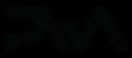 Logo_PWA_Active.png