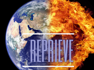 06.19.21 MSG FROM JESUS FOR HUMANITY: REPRIEVE