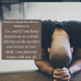 ON 05.30.21 I HEARD THE LORD SAY:Philippians 2:17