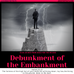 10.04.20 MSG FROM JESUS FOR THE WICKED: DEBUNKMENT OF THE EMBANKMENT