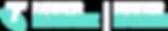T_Logo_Green.png