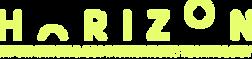Horizon_Logo_Full_Fluoro.png