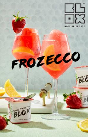 Frozecco