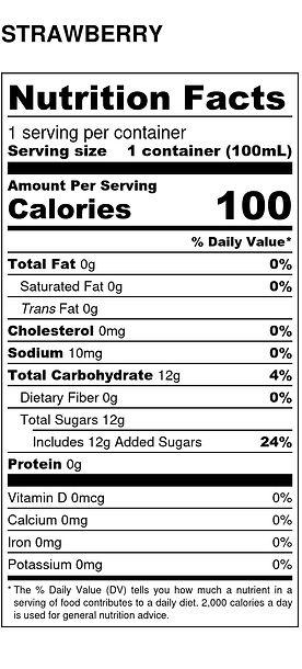 STRAWBERRY - Nutrition Label.jpg
