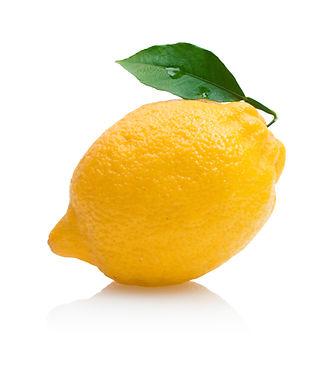 Lemon - shutterstock_53697658.jpg