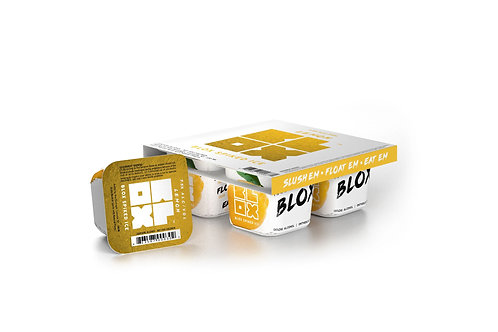 Blox Home Delivery