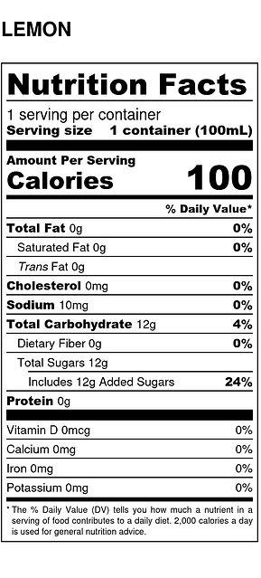 LEMON - Nutrition Label.jpg