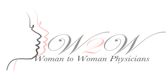 Woman to woman freehold nj