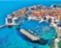 croatie 3.jpg