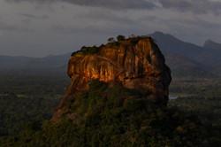 Pidurangala - Sigiriya - MAXIMEIMG_1153.