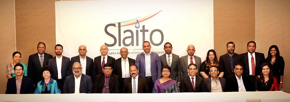 SLAITO COMMITTEE 2020_21.jpg