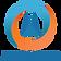 Logo_Mu300_sf.png