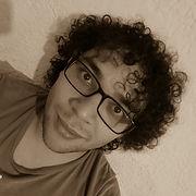 03museounido_Luis.jpeg