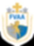 FVAA crest