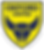 Oxford United CrestKeyline.png