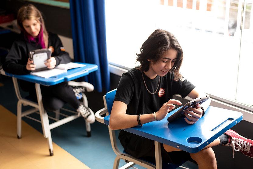 Escola-Integracao-bolsa-de-estudos.jpg
