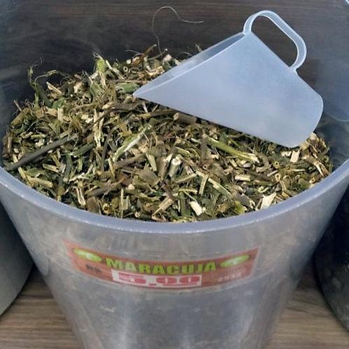 Chá Maracujá 200g