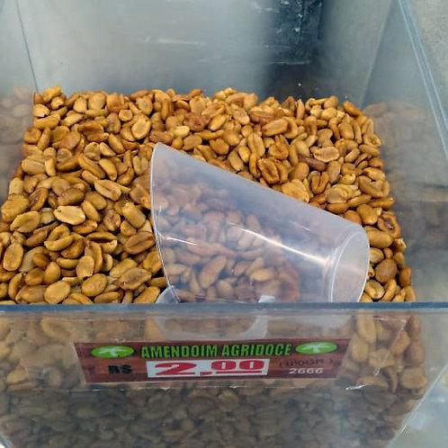Amendoim Agridoce 300g