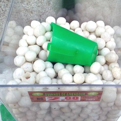 Amendoim Ovinhos 300g