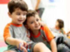 escola-integracao-infantil.jpg