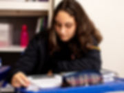 escola-integracao-ensino-fundamental-JEP