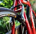 Wheel True.jpg
