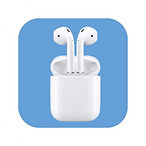 airpods-swing-rewards-2.png