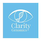 clarity genomics hi-res_Artboard 3.png