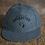 Thumbnail: 'Helmet of Salvation' Wool Snapback