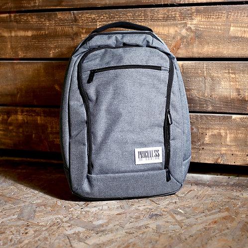 'Priceless' Premium Digital Backpack