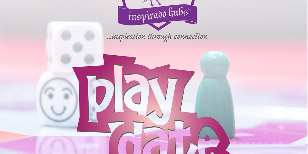 Dundee Play Date