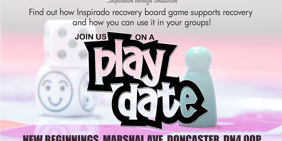 Doncaster Play Date
