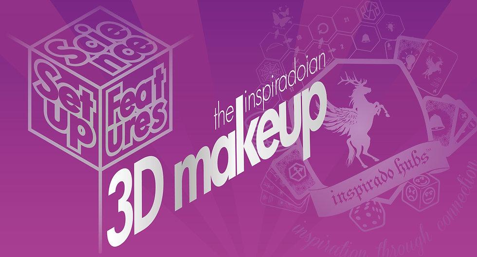 3D makeup-10.jpg