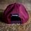 Thumbnail: 'Original Creation' Premium Snapback Cap