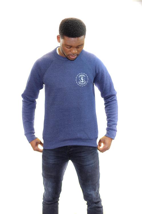 'Anchor of My Soul' Super Soft Sweatshirt
