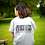 Thumbnail: 'Priceless' Slouchy T-shirt