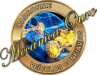 Mecanica Ouro.png