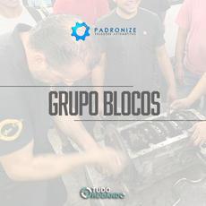 Grupo Bloco