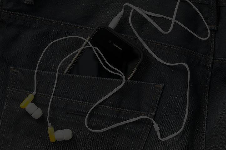 Headphones_edited.jpg