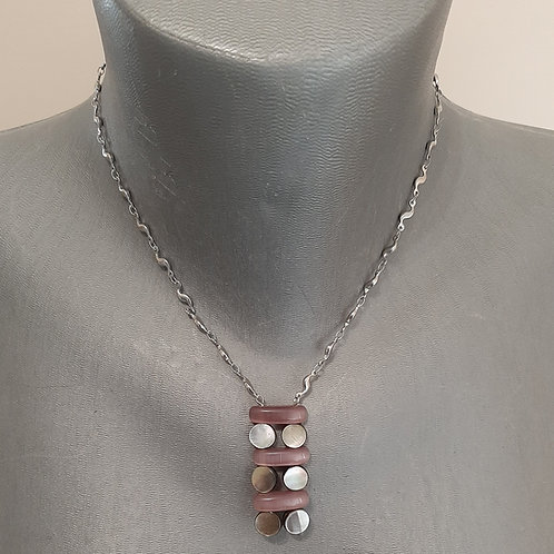 Collier / Necklace