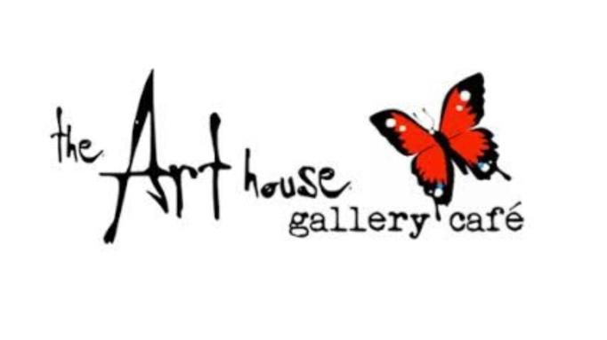 The Art House blend