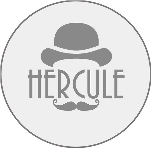 logo cirkel.png