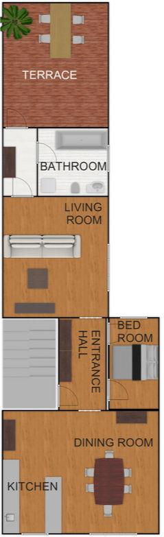 96601653_antwerpen_first_floor_first_des
