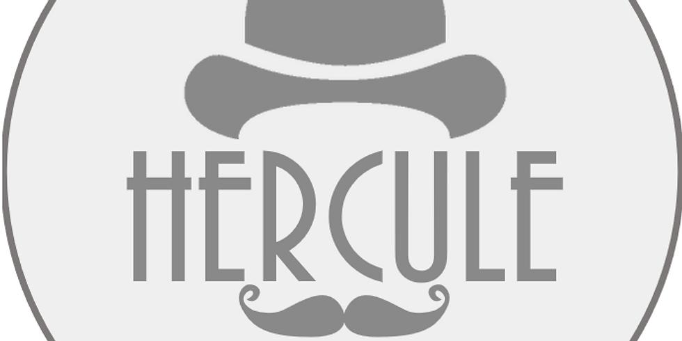 Les soirées de Hercule