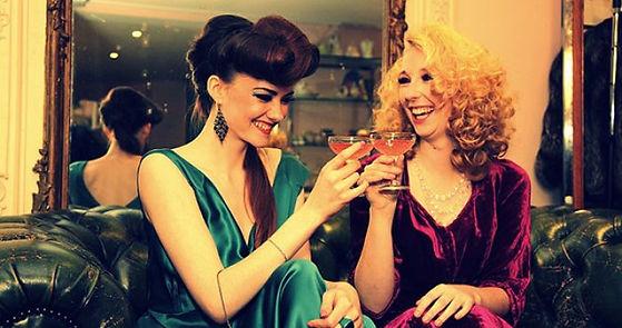 vintage-cocktail-hen-party.jpg