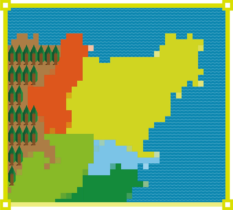 map_x2.png